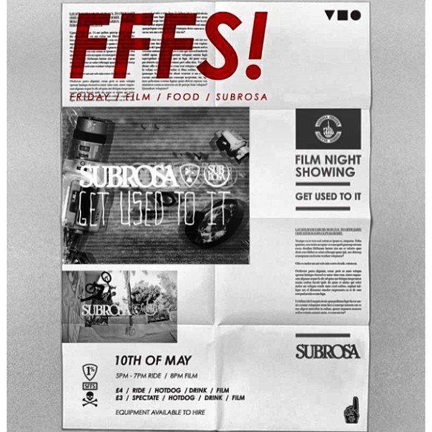 FFFS!