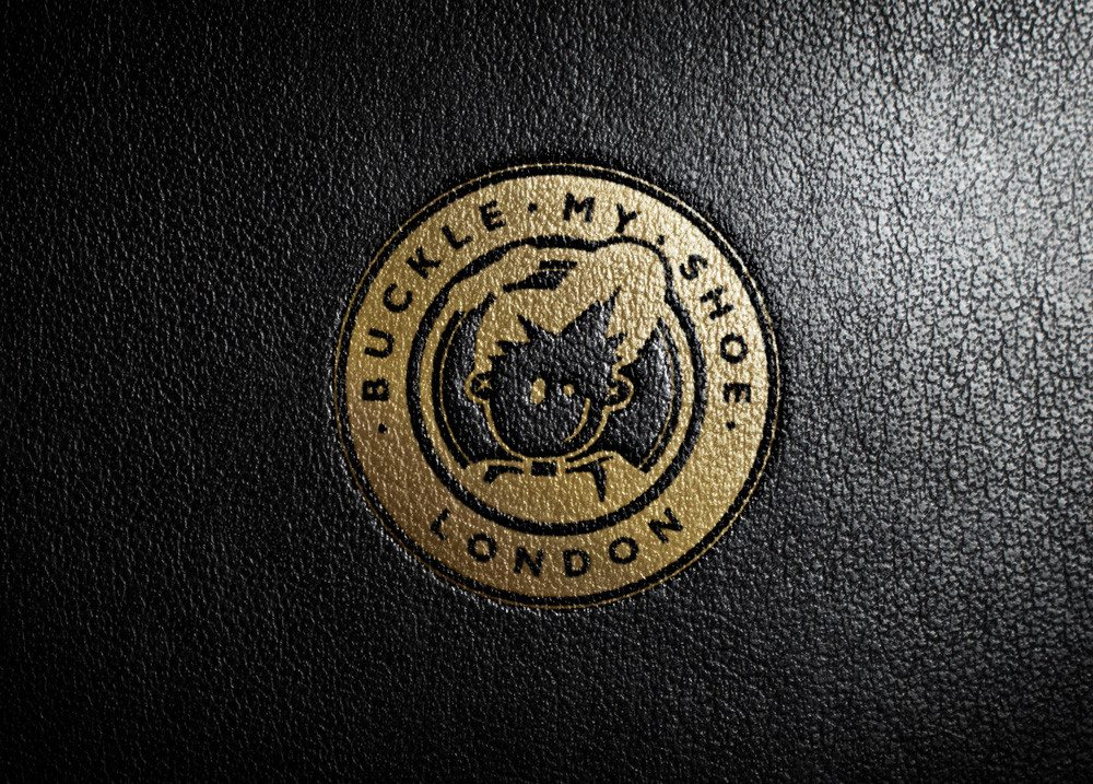 brand design dorset
