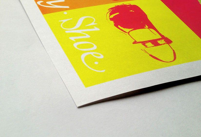 graphic design in dorset