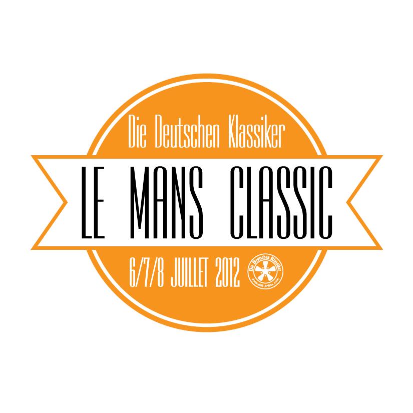logo design dorset