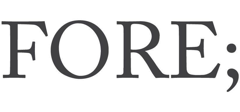 Logo design and branding dorset