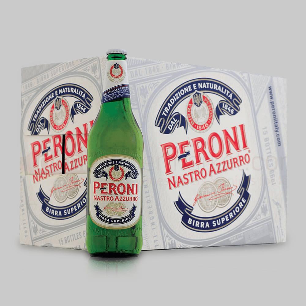 Packaging design dorset