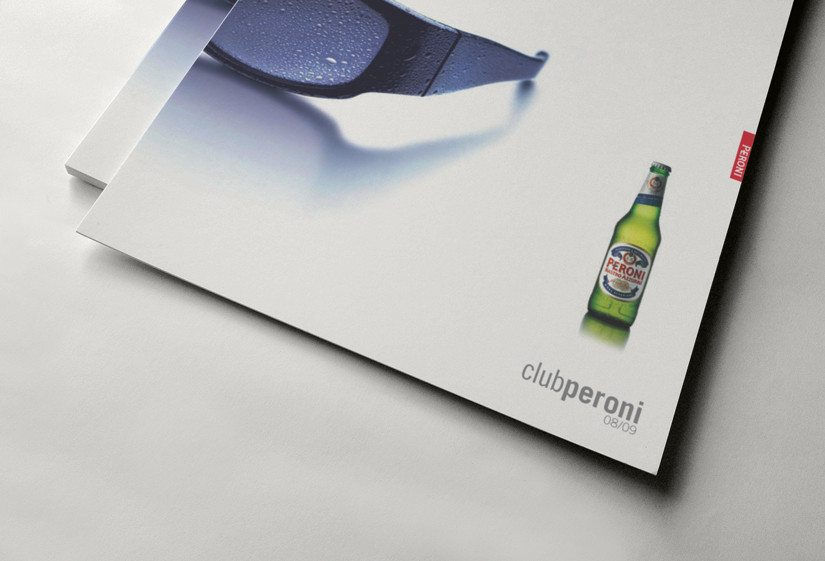 Peroni_Catalogue