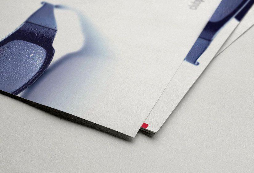 Peroni_Catalogue_2