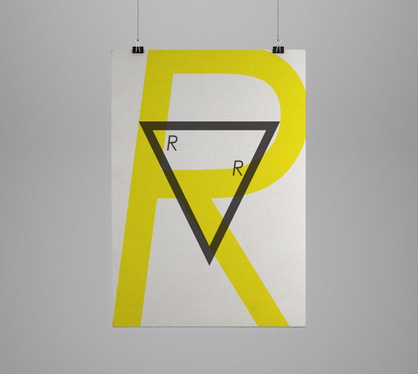graphic design dorset