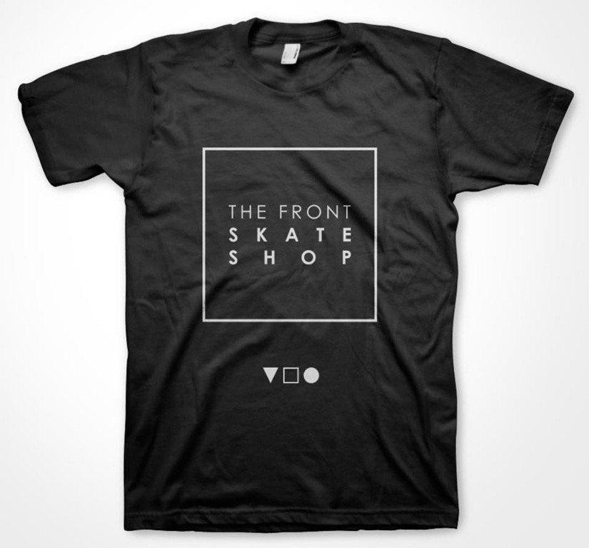 The-Front-Shop-t-shirt