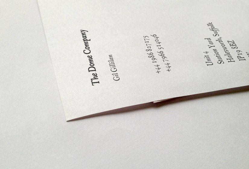 branding agency weymouth