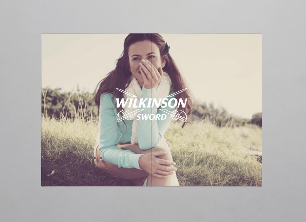 Wilkinson_Sword_Photoshoot_3