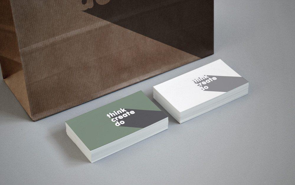branding agency dorset