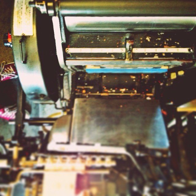 #printers