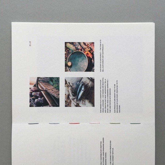 Brand book — #graphic #graphicdesign #artdirection #brand #brandguide #brandbook #brandingagency