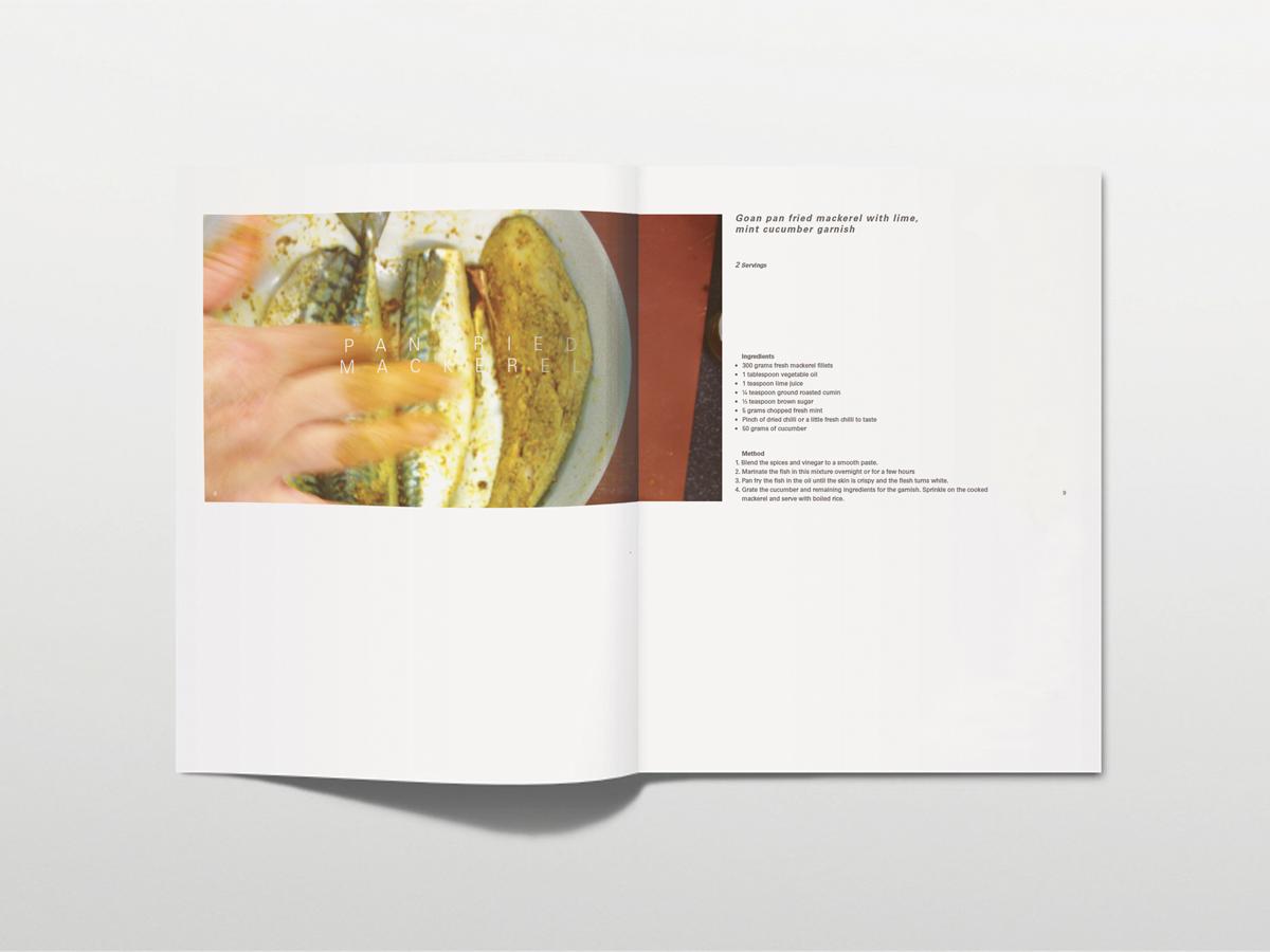 book design dorset