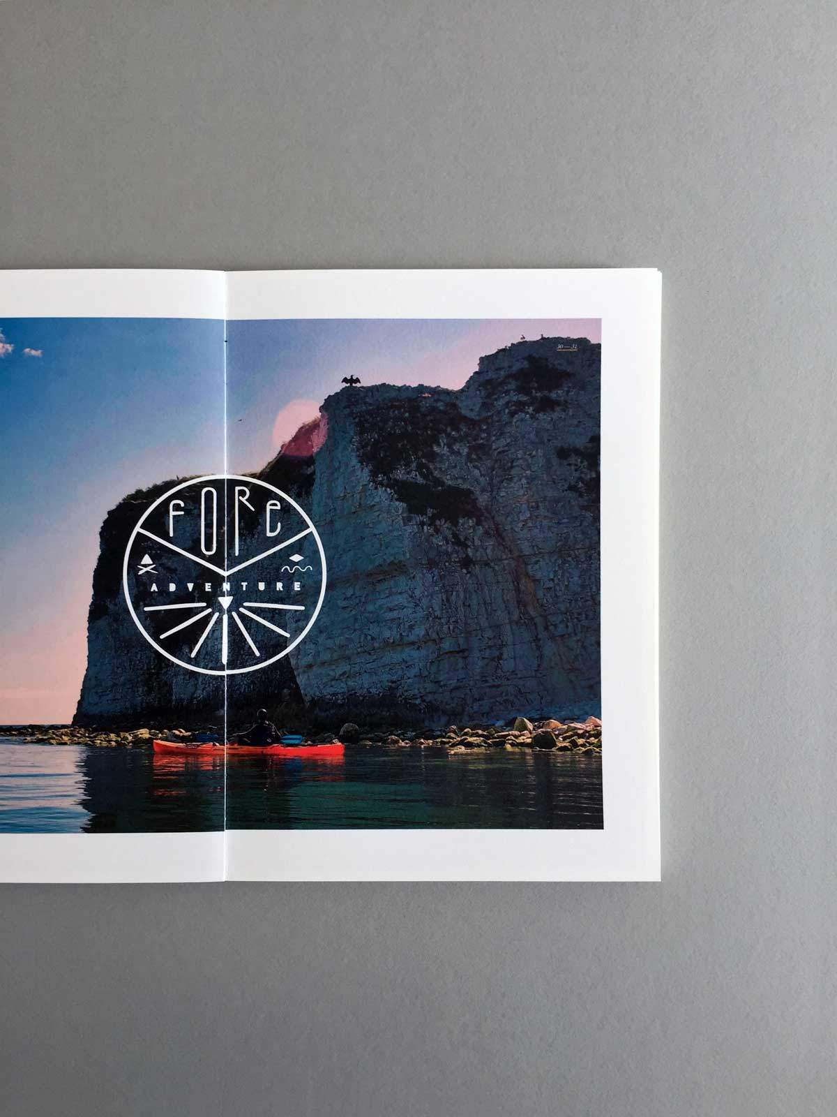 design agency dorset