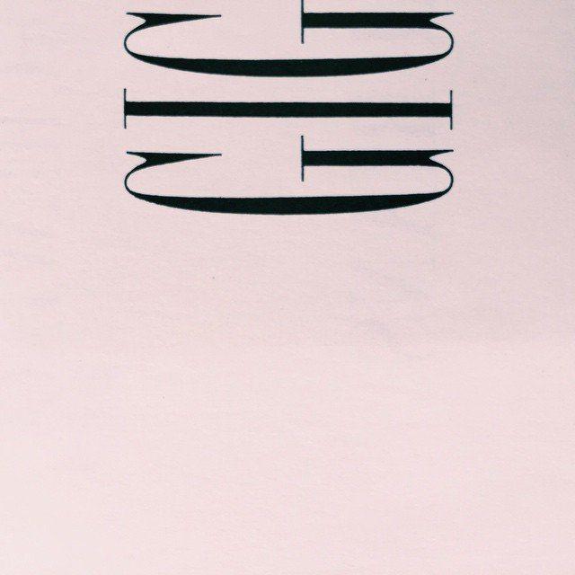 #type #typebook #typeface #typography #typespecimen #grafik #graphic #graphicdesign