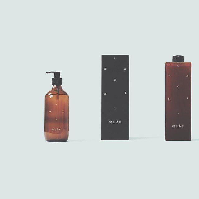 Male Grooming WIP #malegrooming #grafik #packaging #brand #graphic #graphicdesign #typography #graphicdesignagency #branding #logo #logodesign
