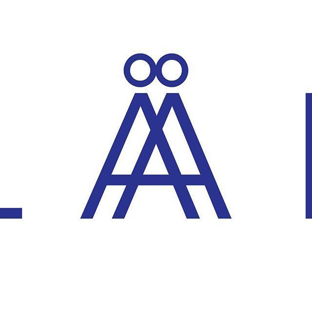 A — Work In Progress #logo #logotype #graphic #graphicdesign #british #branding #typography #fashion #typedesign