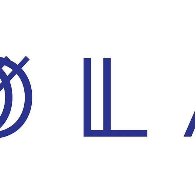 F — Work In Progress   #logo #logotype #graphic #graphicdesign #british #branding  #typography  #typedesign