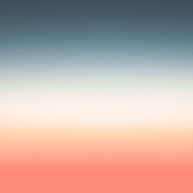 Gradient experiment — #wip #workinprogress #design #designer #graphic #grafik #artdirector #art #gradient #graphic #graphicdesign #art