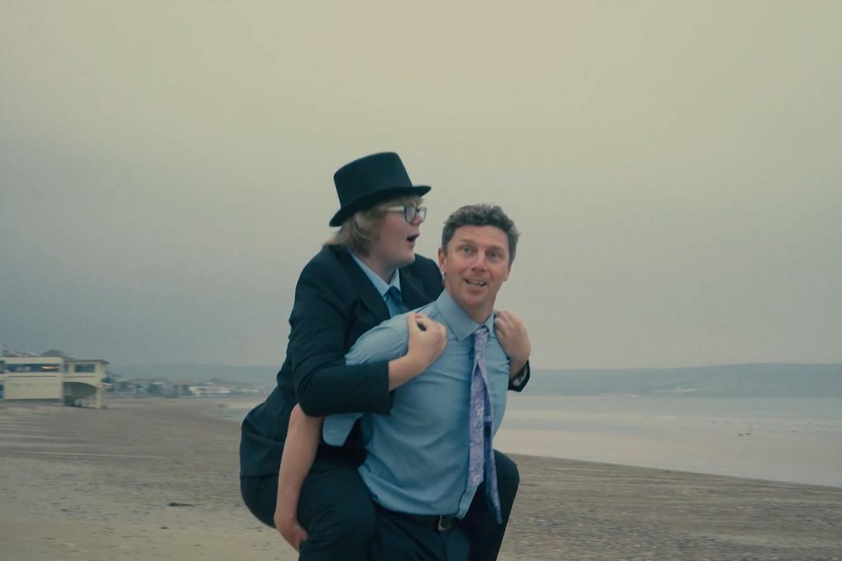 il_baron_piggyback