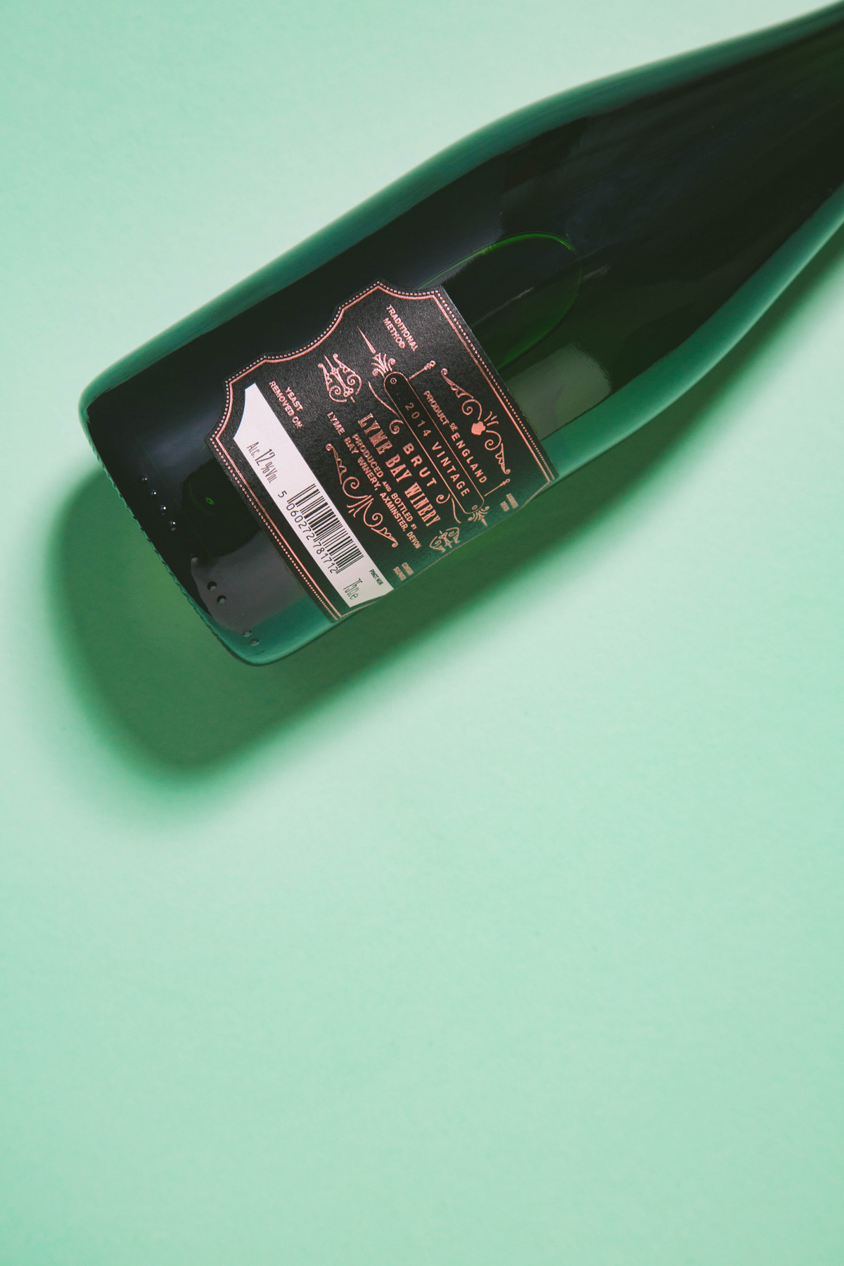 lyme_bay_product_labels_10
