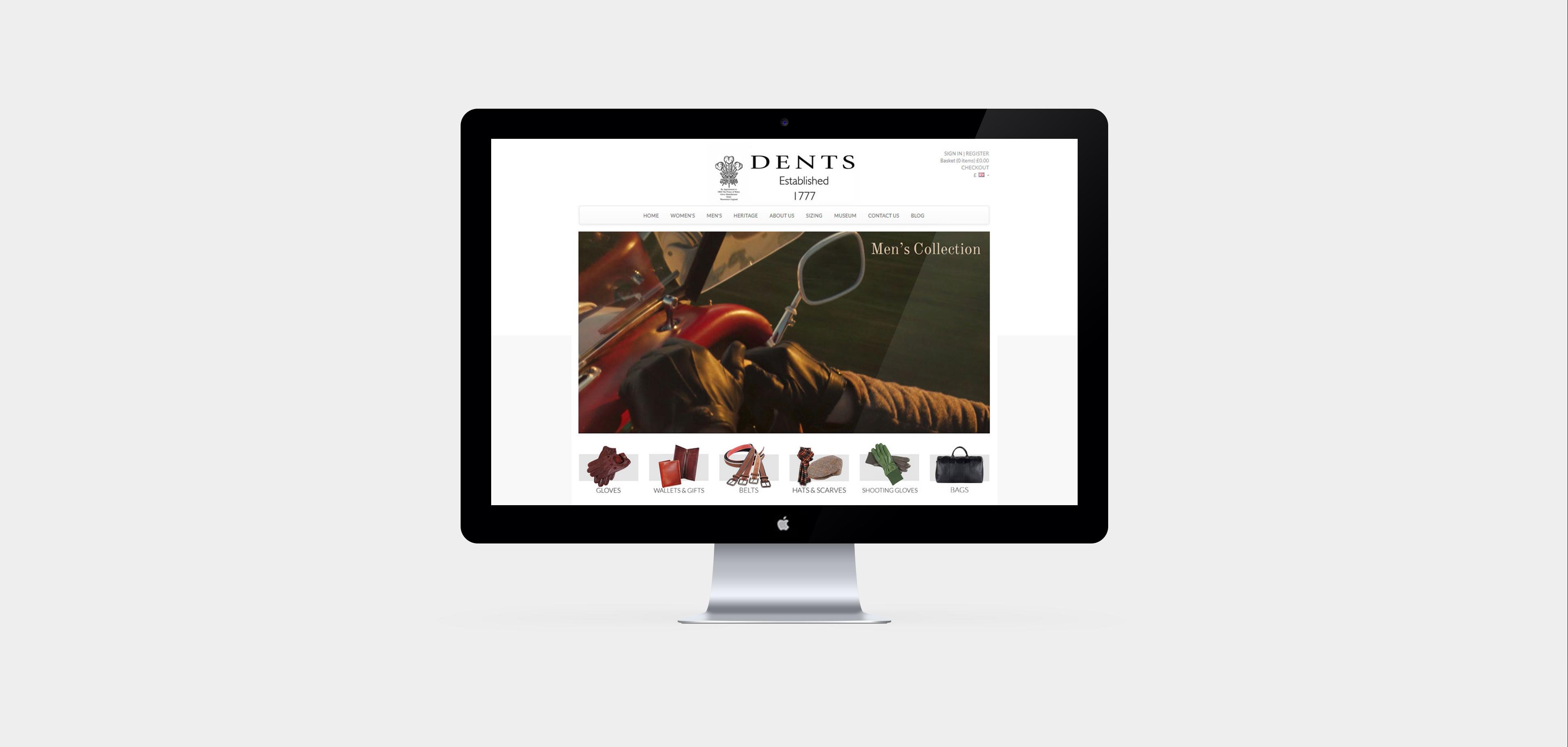 advertising agency dorset