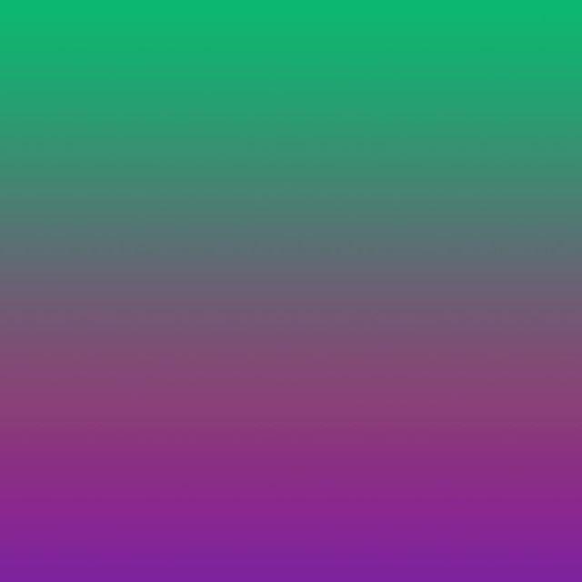 Gradient experiment — #wip #workinprogress #design #designer #graphic #grafik #artdirector #art #gradient
