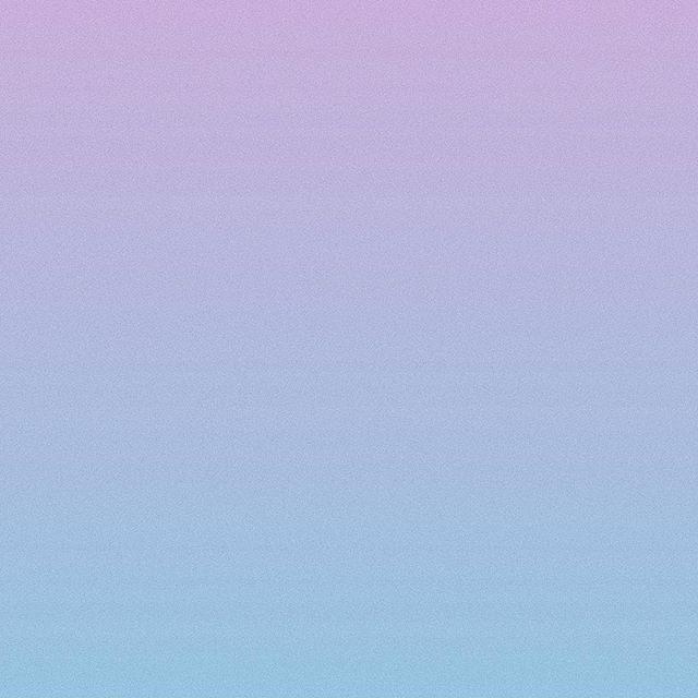 Gradient experiment — #wip #workinprogress #design #designer #graphic #grafik #artdirector #art #gradient #gradients #painting #paint #art #artdirector