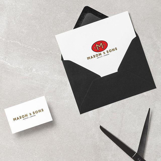 WIP — Unused—#logo #logos #logodesigner #logodesign #design #designer #fashion #mensfashion #designagency #mensstyle #suitandtie #mayfair #london #londonfashion #fashionista #fashionblog #fashionblogger #fashiondesigner