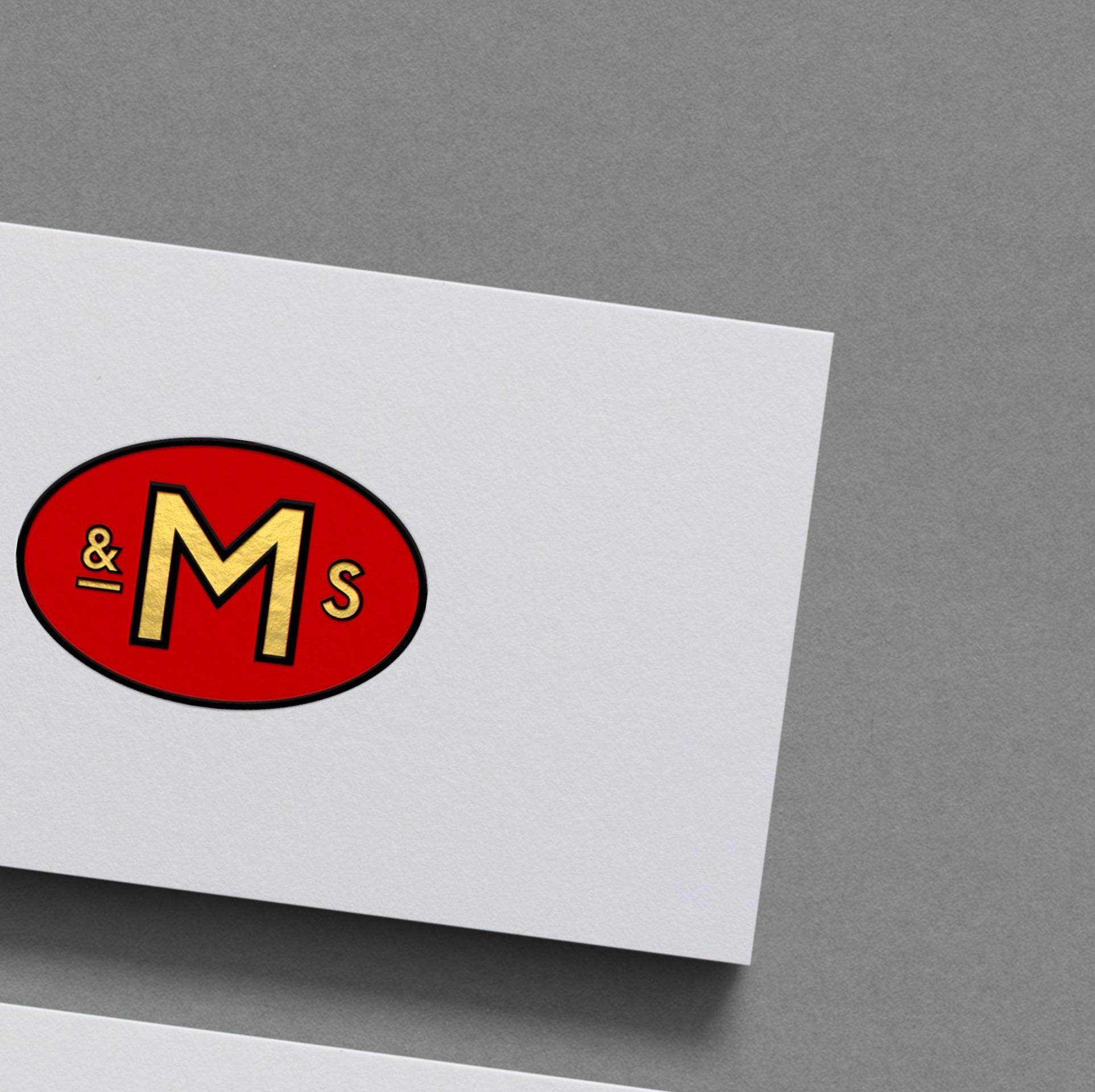 branding agency london
