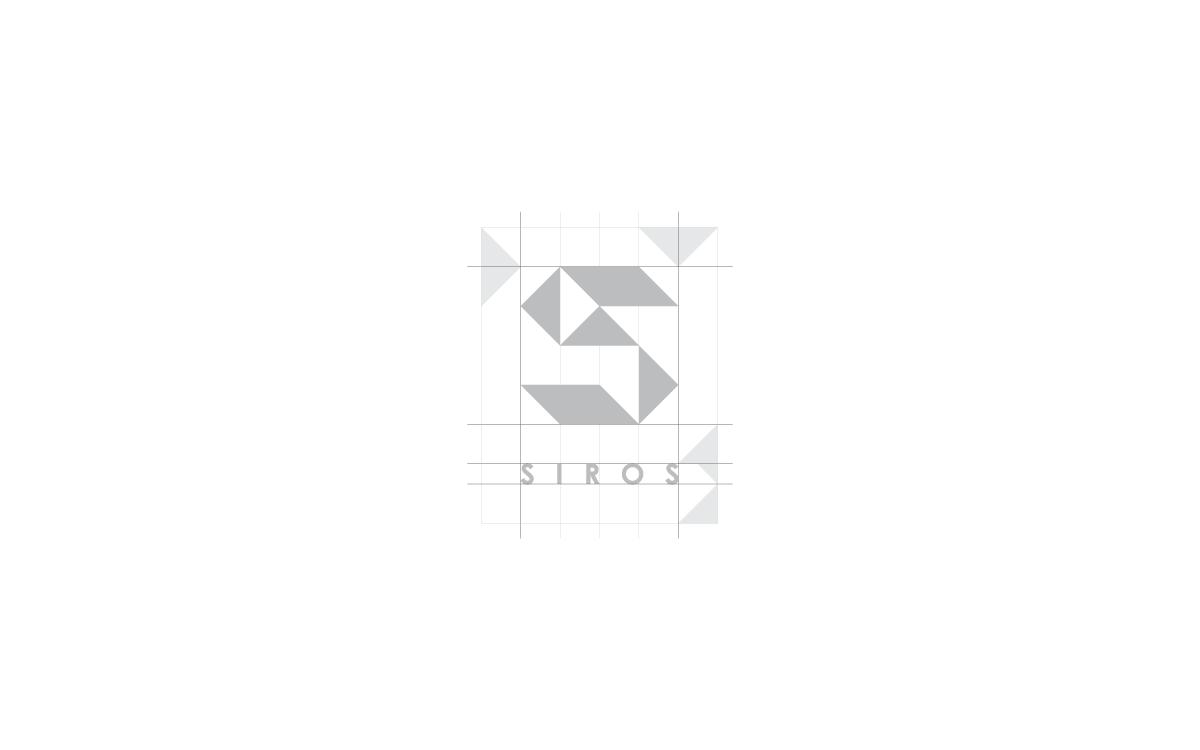 Logo design London