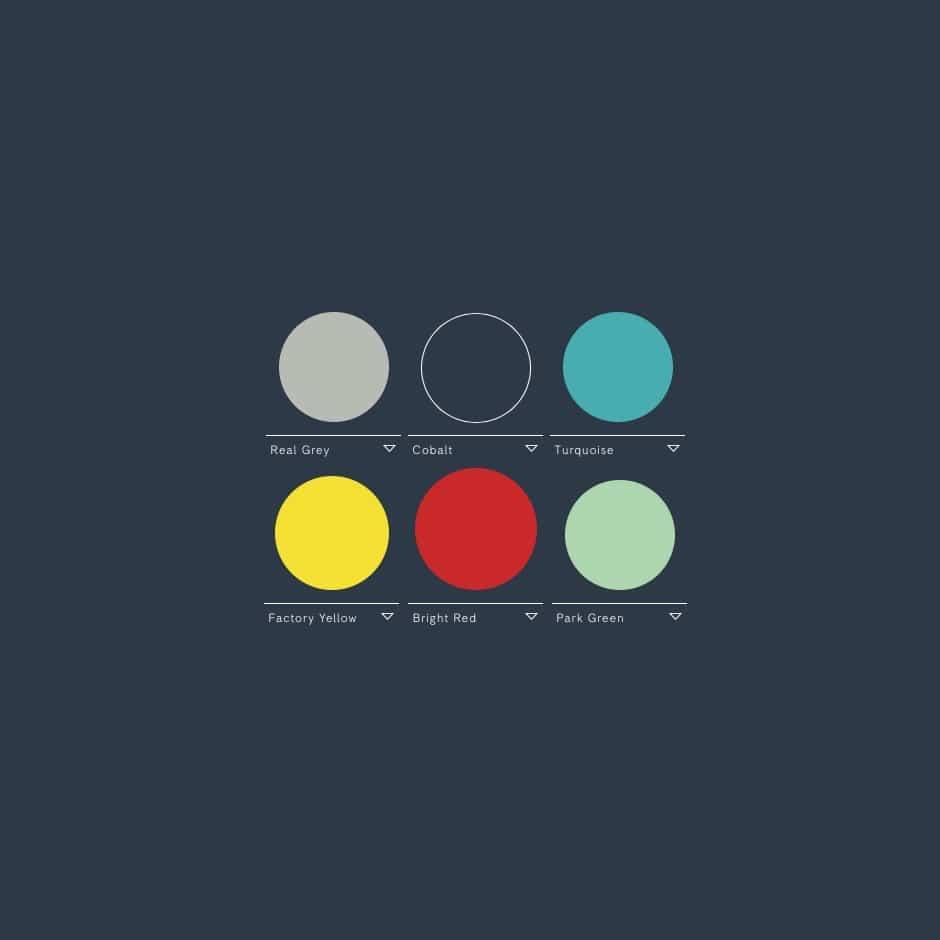 Work In Progress — Brand Colour Pallet.@colorplan_papers.#graphics #design #agencylife #graphicdesigner #graphicdesign #igers #igersoftheday #designer #graphicdesign #art #artdirection  #grafik #Branding #brandingagency #Brand #colour #paper #