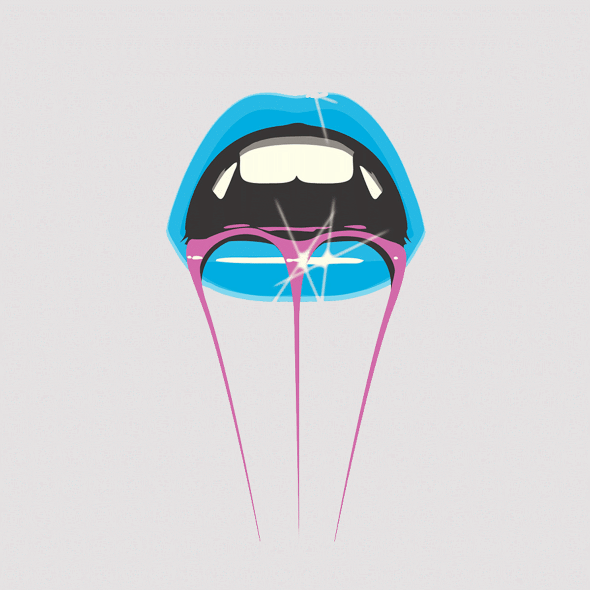 Archive work — Illustration.Mouth.#illustration #mouth #art #artistsoninstagram #artofvisuals #artoftheday #artofinstagram #logo #logos #logodesigner #logodesign #design #designer #designagency #london #dorset #identity #branding #brand #agency #graphicdesign #graphicdesigner #brandingagency .@designspiration #designinspiration