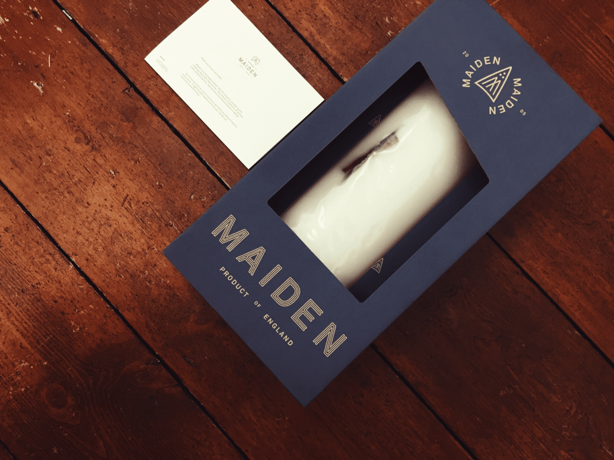 New Work — Coming Soon.MAIDEN.#logo #Brand #Branding #Design #Graphicdesign #Luxury #pattern #packagingdesign #packaging #British #NewRelease #Style #contemporary #handmade #london #dorset #graphicdesigner #graphicdesign #designagency #brandingagency #experience #candles