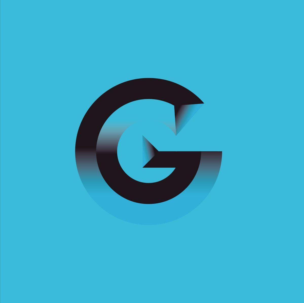 logo design agency dorset