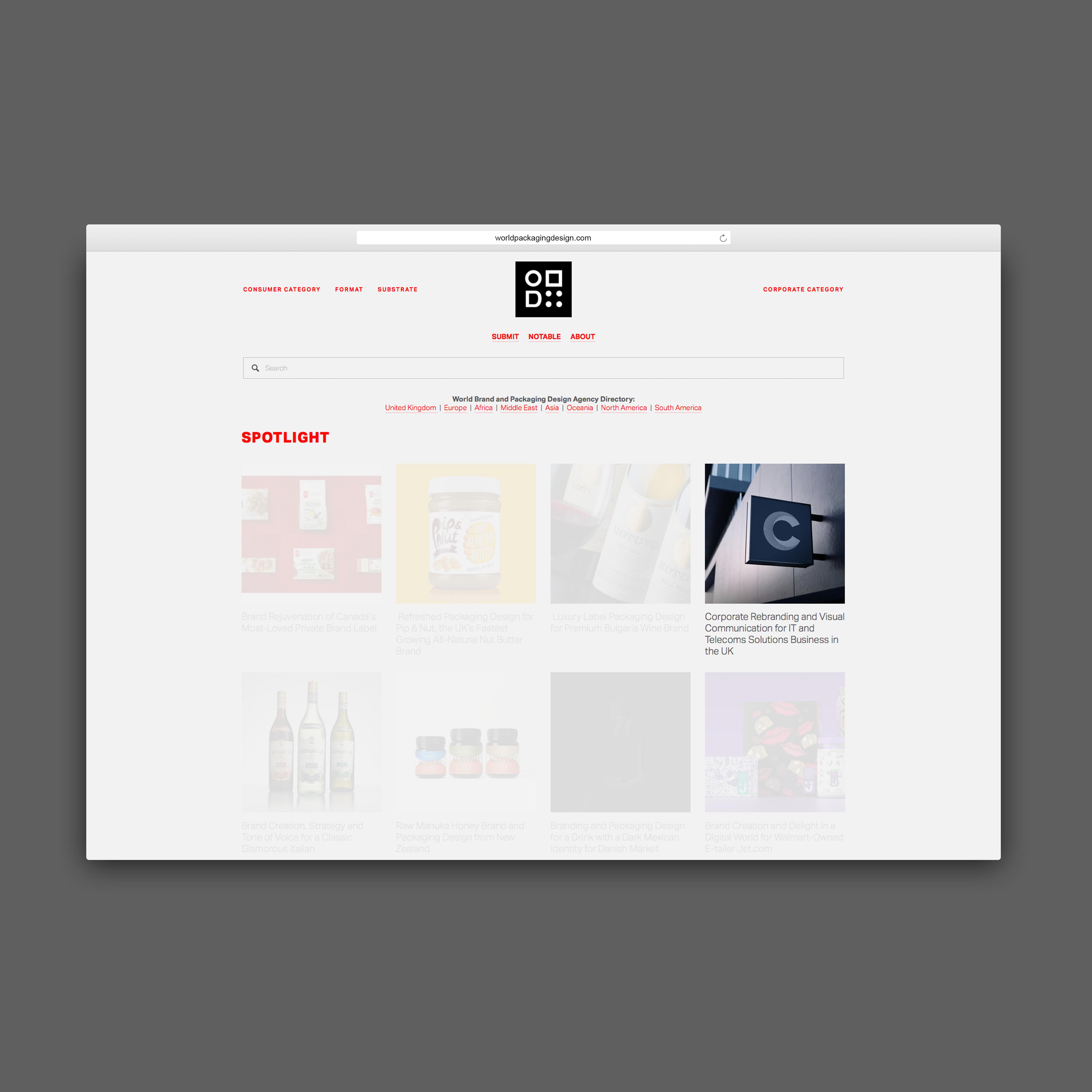 Featured — Comms.UK / Rebranding.@worldbranddesign.#packaging #design #logo #packagingdesign #graphics #typography #type #lettering #illustration #Brand #Branding #dorset #British #NewRelease #london #graphicdesigner #graphicdesign #designagency #brandingagency #rebranding