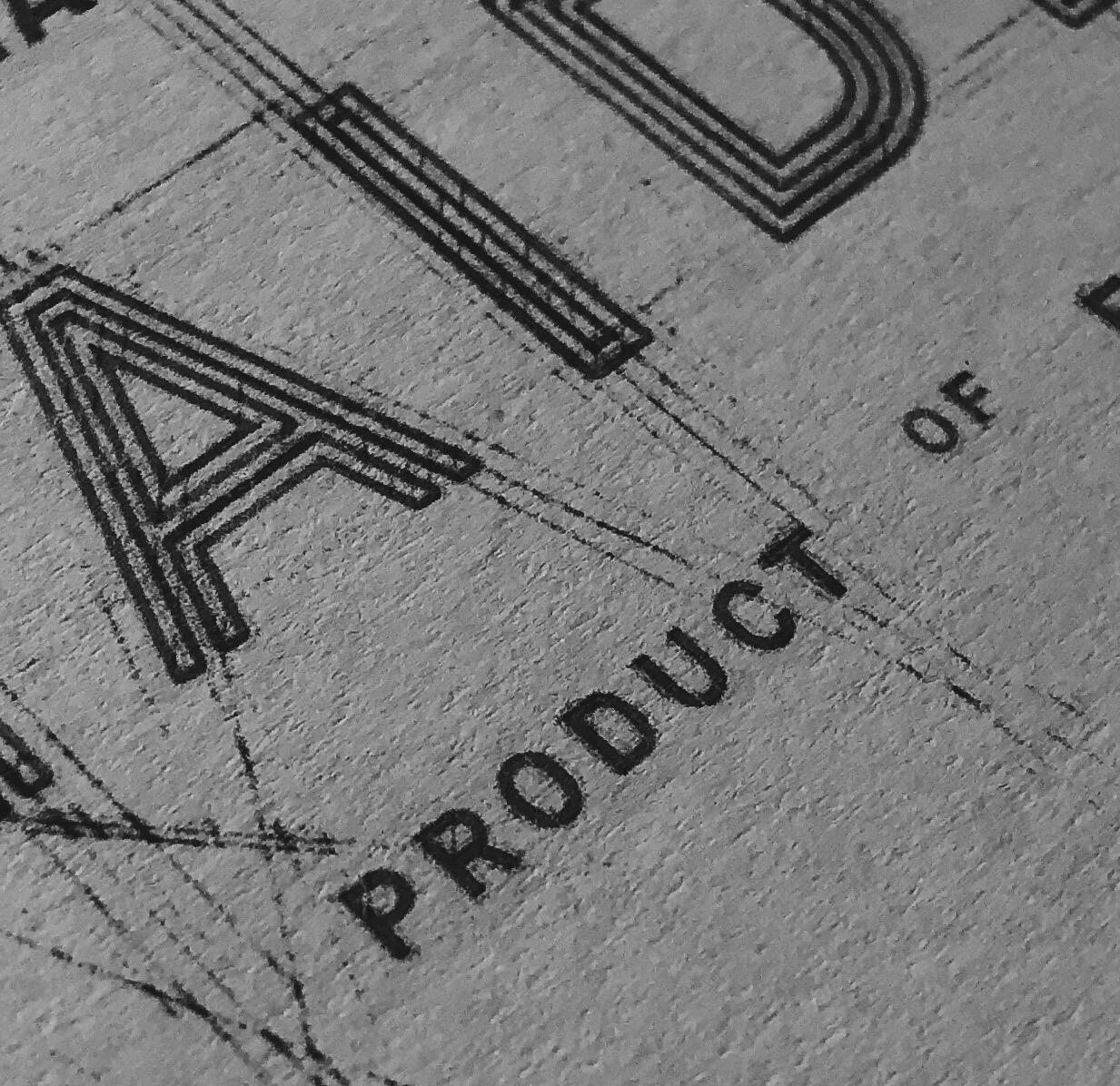 logo design agency