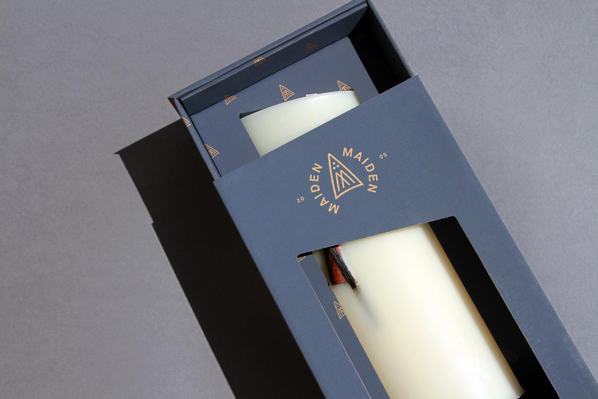 New Work — MAIDEN.BRANDING + PACKAGING.#brandingmob #logo #Brand #Branding #Design #Graphicdesign #Luxury #pattern #packagingdesign #packaging #British #NewRelease #Style #contemporary #handmade #london #dorset #graphicdesigner #graphicdesign #designagency #brandingagency #experience #candles #luxury #luxurydesign #luxurylifestyle