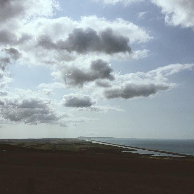 Film location rec for a client in Portland. Portland Oregon that is — #film #filming #filmmaker #filmmaking #artdirection #dorset