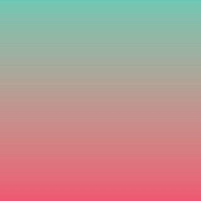 Gradient — #wip #work #workinprogress #graphicdesign #grafik #graphic #design