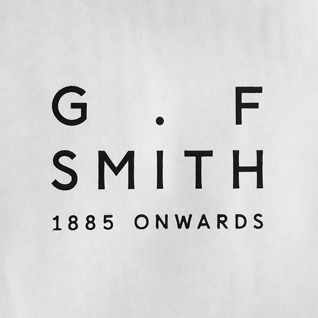 Papers arrived — @gfsmithpapers #wip #workinprogress #design #graphic #paper #print #photography #grafik #artdirection
