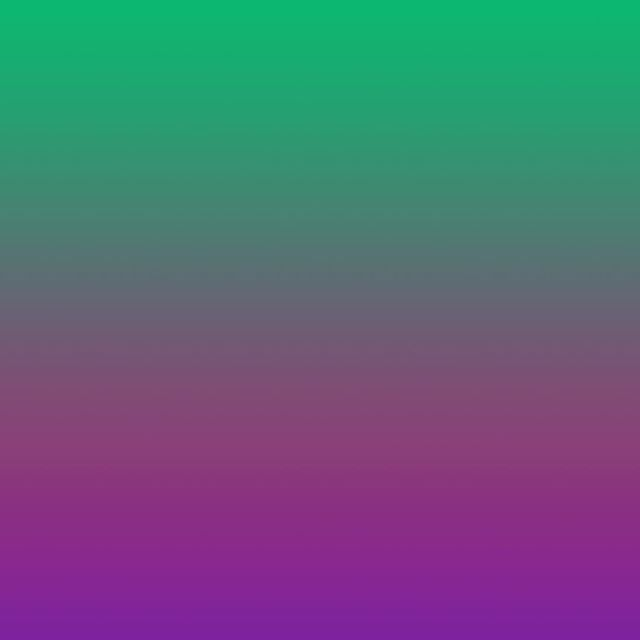 Gradient experiment — #wip #workinprogress #design #designer #graphic #grafik #artdirector #art #gradient
