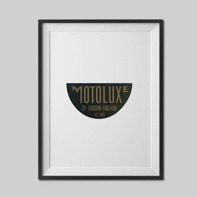 New Work — Coming Soon.Motoluxe.#Brand #Branding #Design #Graphicdesign #Fashion #Luxury #Mensfashion #Menswear #Coat #British #Driving #Classic #Classiccar #Classiccars #Gentleman #Motoluxe #TeddyBearCoat #NewRelease #Menswear #MensStyle #Luxury #Outerwear #Style #Rakish