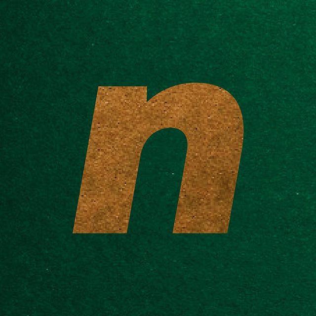 Work In Progress — British Racing Green & Gold Foil.n.#graphics #design #agencylife #graphicdesigner #graphicdesign #igers #igersoftheday #designer #graphicdesign #art #artdirection  #grafik #Branding #brandingagency #Brand #gold #green #type #typeography #font