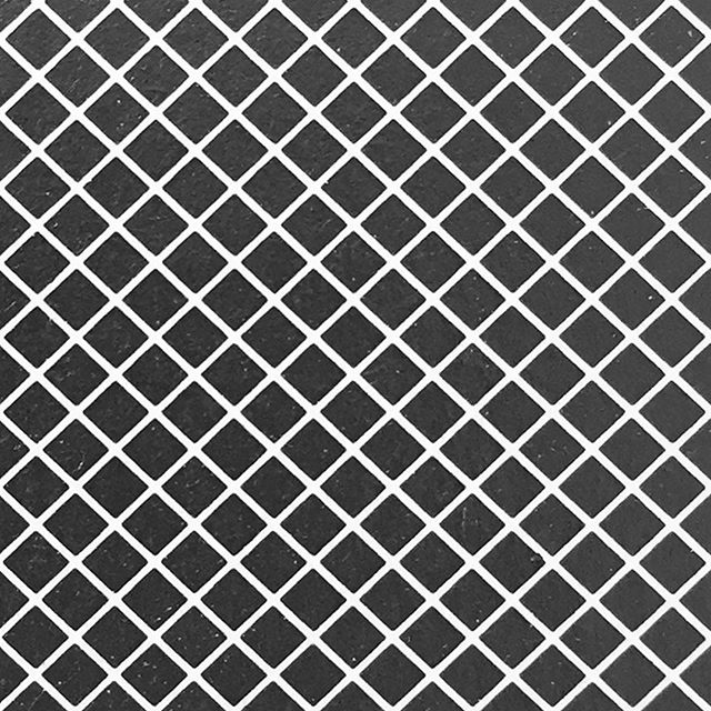 Work In Progress — Pattern.Crosshatch.#graphics #design #agencylife #graphicdesigner #graphicdesign #igers #igersoftheday #designer #graphicdesign #art #artdirection #keyline #grafik#brandingagency #Brand #Branding #designagency