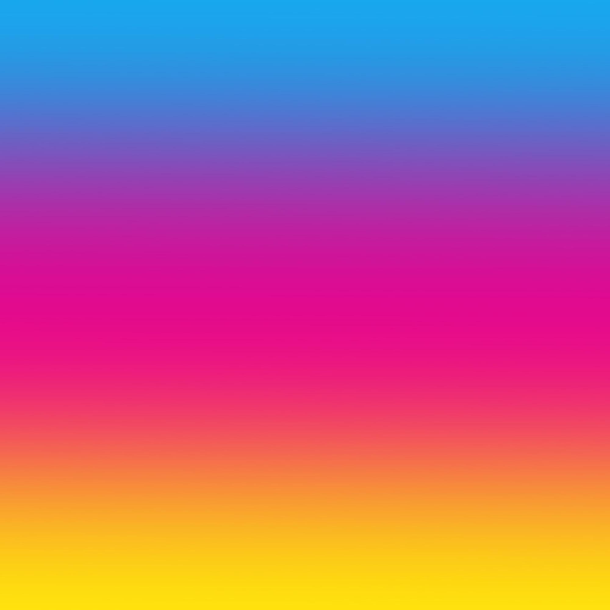 Work In Progress — CMY.Gradient.#graphics #design #agencylife #graphicdesigner #graphicdesign #igers #igersoftheday #designer #graphicdesign #art #artdirection  #grafik #Branding #brandingagency #gradient