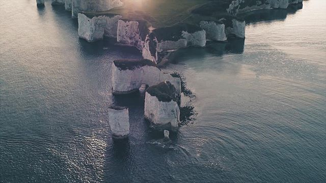New Work — Patience.@foreadventure Film.#film #advertising #advert #advertisingagency #adventurethatislife #adventureculture #adventure #filmmaking #filmmaker #agency #poetry #workdheritage #jurassiccoasttrust #jurassiccoast #jurassic_coast #sunrise #morningwalk #dorsetlife #dorsetcoast #livebeautifully #wanderlust #beautifuldestination #beautifulday #coastalliving #coastal