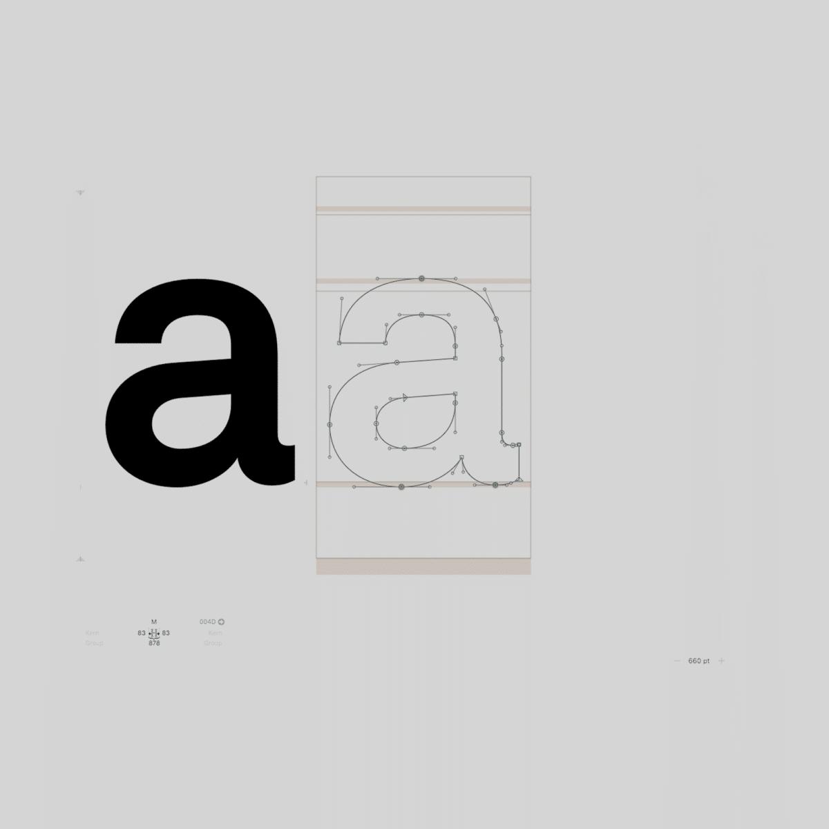 Work In Progress — Type.a.#graphics #design #agencylife #graphicdesigner #graphicdesign #igers #igersoftheday #designer #graphicdesign #art #artdirection  #grafik #Branding #brandingagency #Brand #grey #type #typeography #font #typography