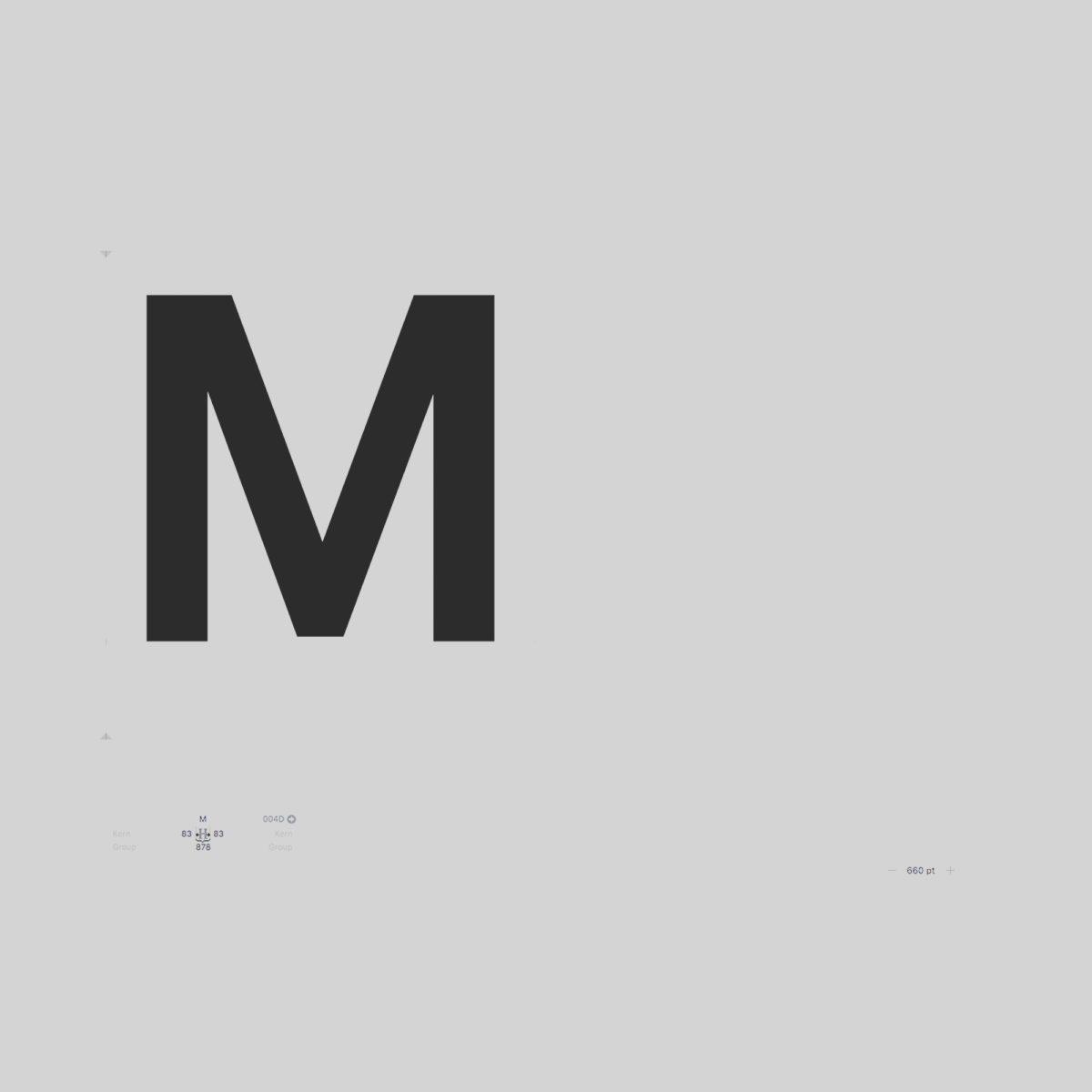 Work In Progress — Type.M.#graphics #design #agencylife #graphicdesigner #graphicdesign #igers #igersoftheday #designer #graphicdesign #art #artdirection  #grafik #Branding #brandingagency #Brand #grey #type #typeography #font #typography