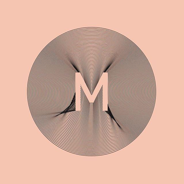 New Work — Coming Soon.Brand Identity / Movement.#Brand #Branding #Design #Graphicdesign #British #logo #logos #brands #NewRelease #contemporary #dorset #london #graphicdesigner #graphicdesign #designagency #brandingagency