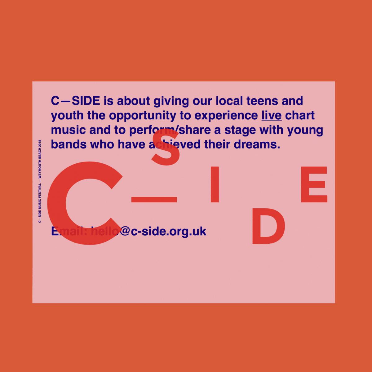 New Work — Coming Soon.Brand Identity + Web.#Brand #Branding #Design #Graphicdesign #British #logo #logos #brands #NewRelease #contemporary #dorset #london #graphicdesigner #graphicdesign #designagency #brandingagency #web #webdesign #digital